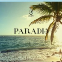 Новые ароматы Paradis — воплощение свободы и свежести безбрежных океанских вод!