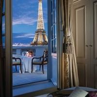Почему «Lambre — очарование Франции» ?